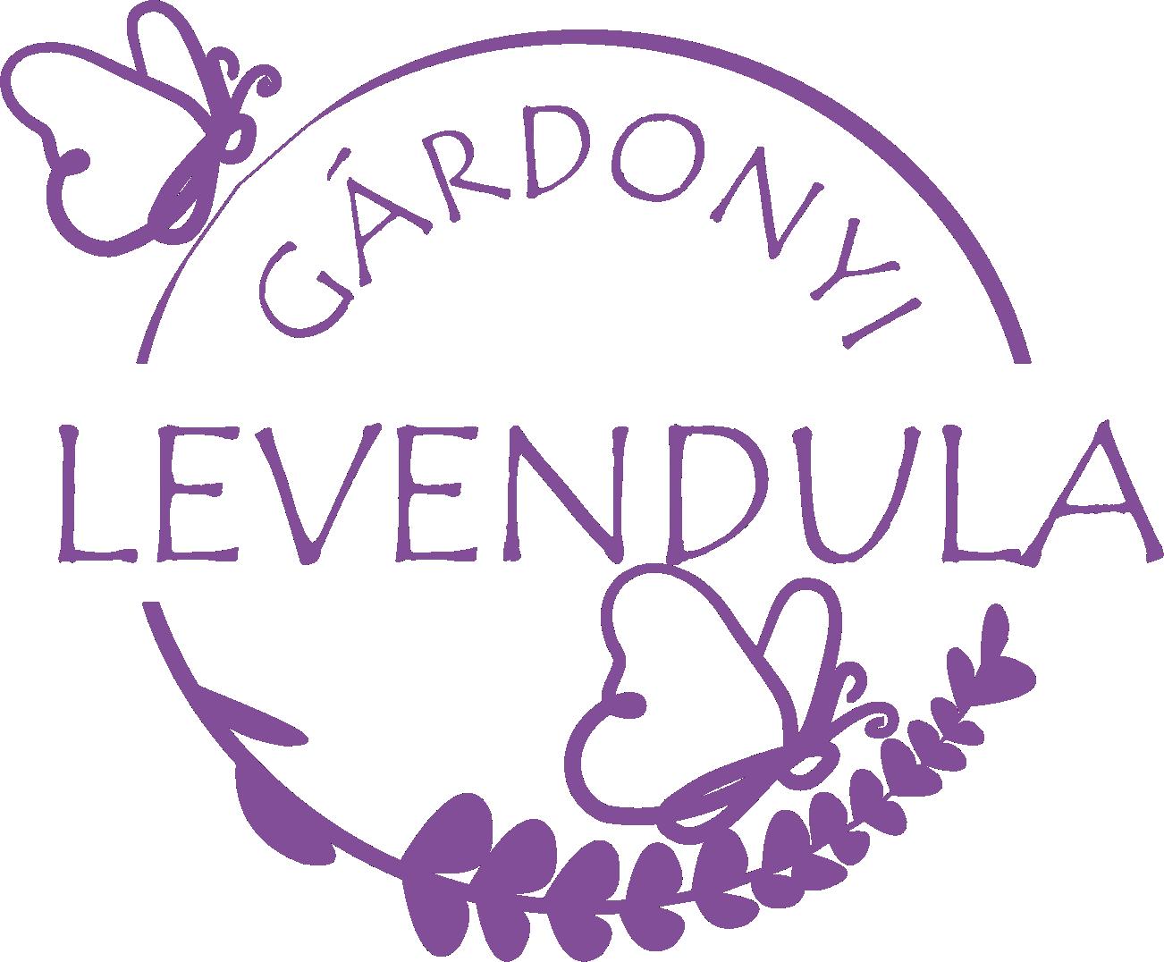 Gárdonyi Levendula